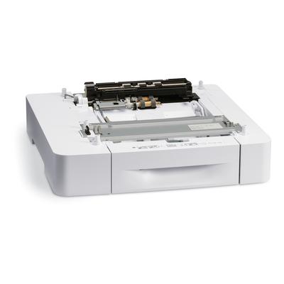 Xerox 1X550 Sheet Tray Papierlade
