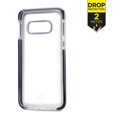 Mobilize Shatterproof Case Samsung Galaxy S10e Black Hoes