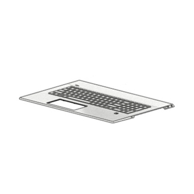 HP L52452-131 Notebook reserve-onderdelen