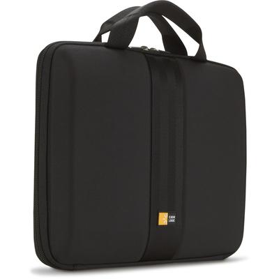 "Case Logic 11,6"" Chromebook/11"" MacBook Air hoes Laptoptas"