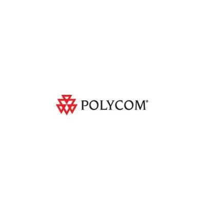 Polycom 4870-00380-802 garantie