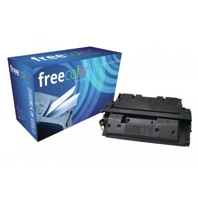 Freecolor 61X-FRC cartridge