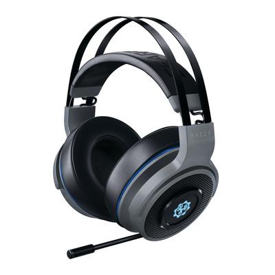 Razer Thresher Wireless Headset Xbox One - Gears of War 5 Ed. Koptelefoon