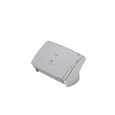 Canon scanner: imageFORMULA C130 - Grijs