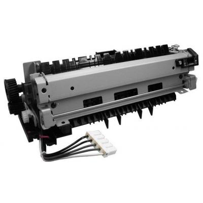 HP RM1-8508-000CN fusers