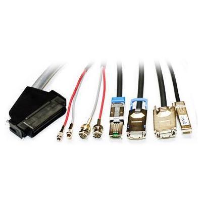 Lenovo kabel: 0.6m mSAS