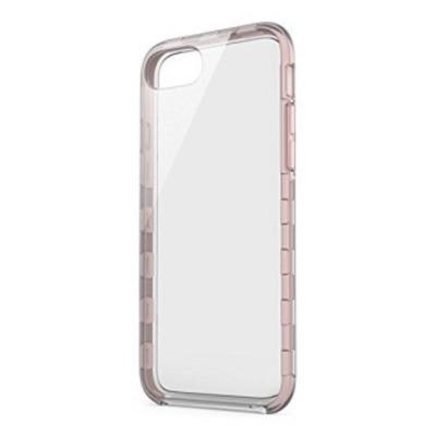 Belkin F8W734BTC02 mobile phone case