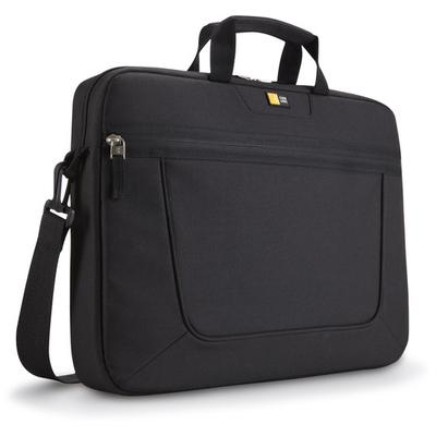 Case Logic VNAI-215 Black Laptoptas