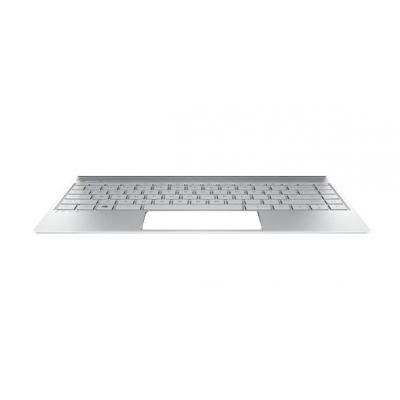HP 928505-BG1 Notebook reserve-onderdelen