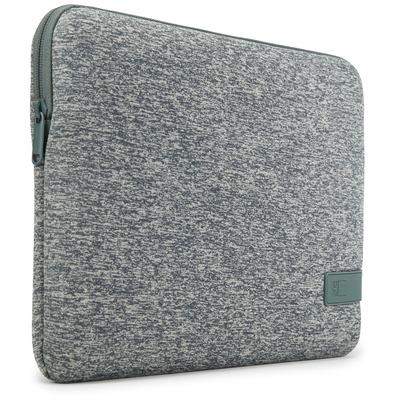 Case Logic REFPC-113 Balsam Laptoptas