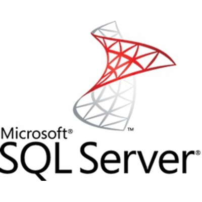 Microsoft SQL Server Standard Edition, EDU, OLV-E, 1Y, AP, MLNG Software