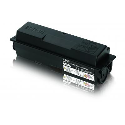 Epson C13S050584 cartridge