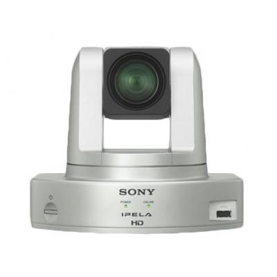 Sony videoconferentie systeem: 1/2.8 CMOS (1920 x 1080), 59.94fps, 12X, LAN