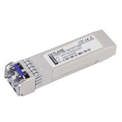 Skylane Optics SFP SX transceiver module gecodeerd voor D-Link DEM-311GT Netwerk tranceiver module - .....