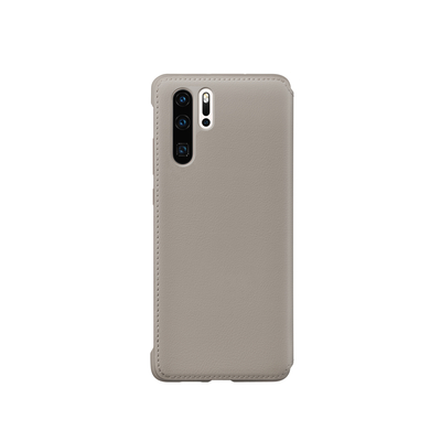 Huawei 51992870 Mobile phone case - Khaki