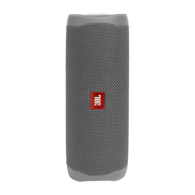JBL Flip 5 Draagbare luidspreker - Grijs
