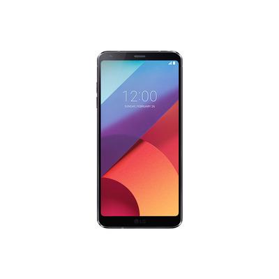 LG H870 Smartphone