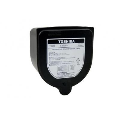 Toshiba T-3580 toner