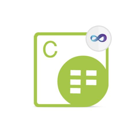 Aspose APDNCESO algemene utility software