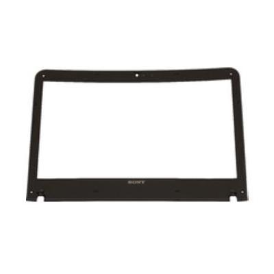Sony A1886746A Notebook reserve-onderdelen