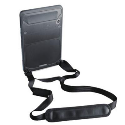 Advantech Shoulder Strap f / AIM-65 - Zwart