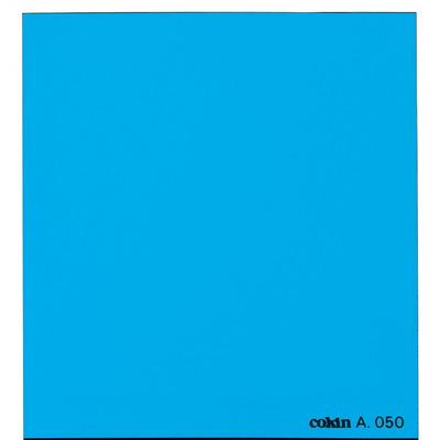 Cokin A050 Camera filter