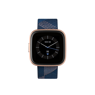 Fitbit FB507RGNV smartwatches