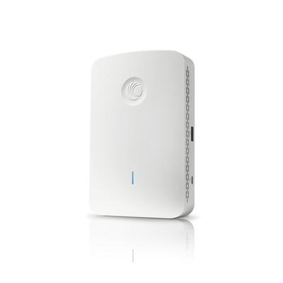 Cambium Networks cnPilot e425H Access point - Wit