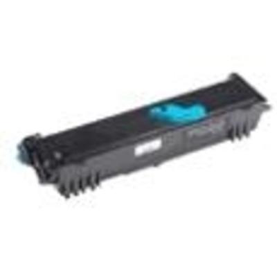 Konica Minolta 4518512 cartridge