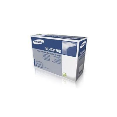 Samsung ML-D3470B/EUR cartridge