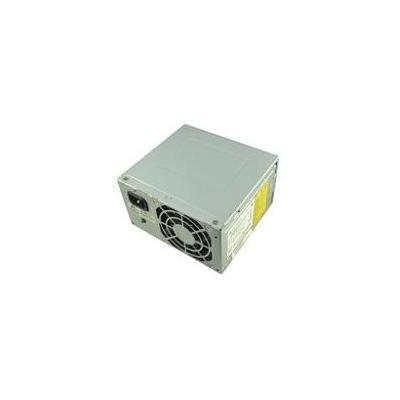 2-power power supply unit: 320W, 280x120x270 mm, 1500g - Zilver