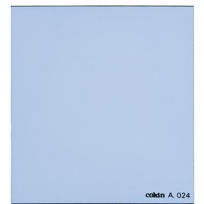 Cokin A024 Camera filter