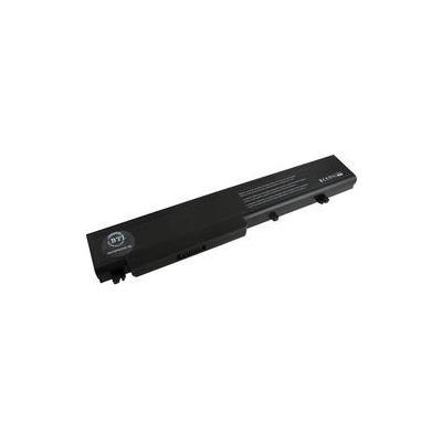 Origin Storage DL-V1710X3 batterij