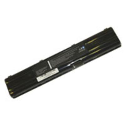 ASUS 70-NA51B3000 notebook reserve-onderdeel