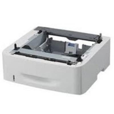 Canon Cassette Specer-A1 Papierlade
