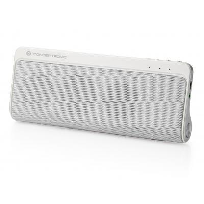 Conceptronic 1208194 draagbare luidspreker