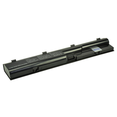 2-Power 2P-HSTNN-OB2R Notebook reserve-onderdelen