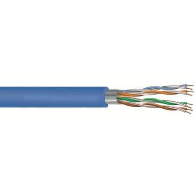 Ventev VEN-6AFUTP-RISER Netwerkkabel
