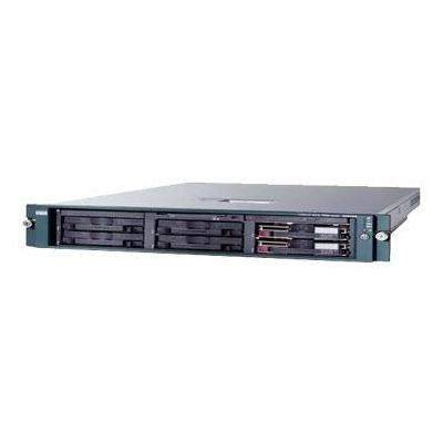 Cisco server: MCS 7835-I3