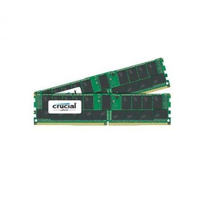 Crucial CT2K32G4RFD424A RAM-geheugen
