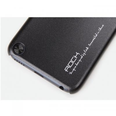ROCK 44313 mobile phone case