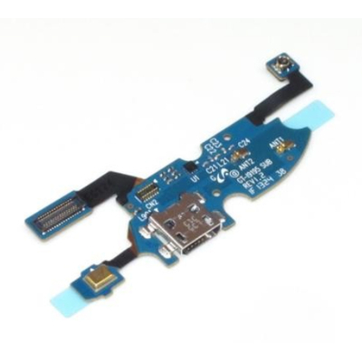 Samsung GH59-13379A Mobile phone spare part