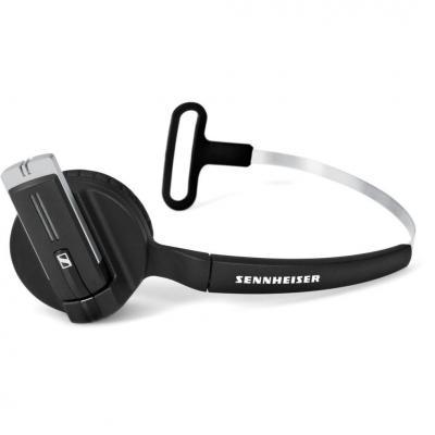 Sennheiser PRESENCE Headband Koptelefoon accessoire - Zwart