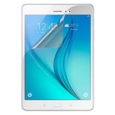 "Belkin screen protector: Screen Protector Guard, Samsung Galaxy Tab A 8"""