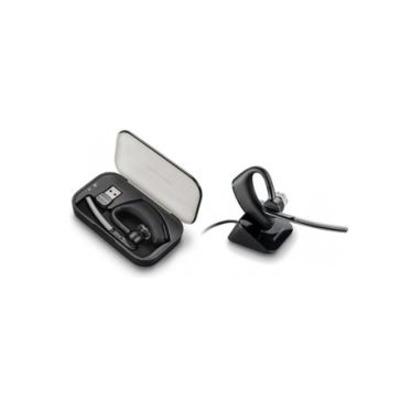 Insmat 89036-01 etuis voor mobiele apparatuur