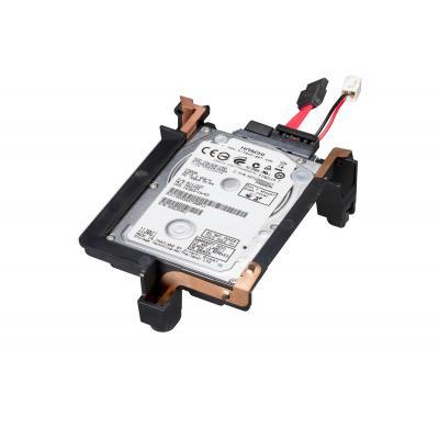Samsung interne harde schijf: S Series 160GB