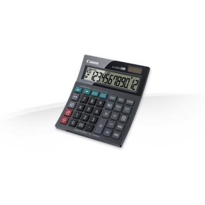 Canon 4898B001 calculator