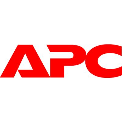 APC WADV1PWPM-SY-08 garantie