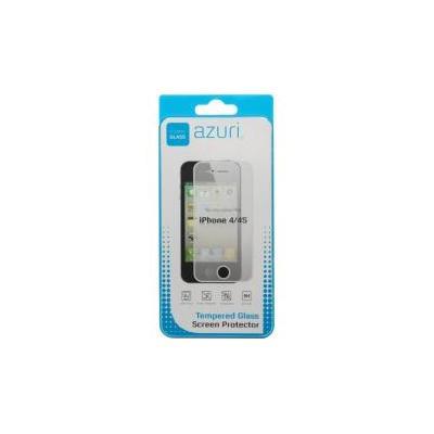 Azuri AZSPTGAPPIPH4 screen protector