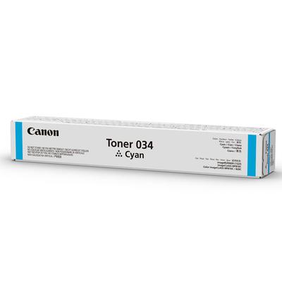 Canon 9453B001 toner
